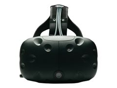 HP HTC VIVE - Business Edition - hodesett for virtuell virkelighet - portabel - 2160 x 1200 - HDMI, DisplayPort