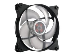 Cooler Master MasterFan Pro 140 Air Pressure RGB kabinettvifte