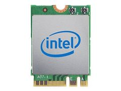 Intel Wireless-AC 9260 - nettverksadapter