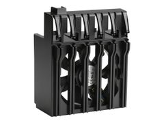 HP Fan and Front Card Guide Kit - systemviftesett