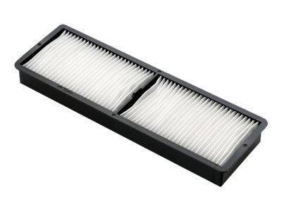 Epson ELPAF53 - replacement air filter (V13H134A53)