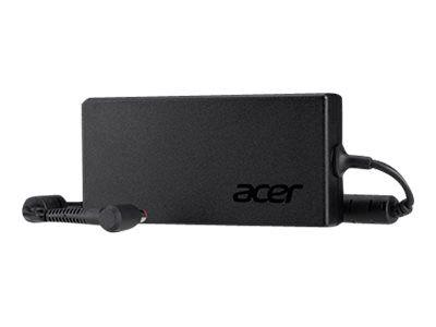 Acer strømadapter - 230 watt (NP.ADT0A.079)