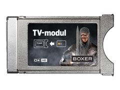 DILOG Ca-module BOXER TV CAM 1.3 HD CI+ SV - Conditional Access Module