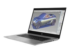 HP ZBook Studio G5 Mobile Workstation - 15.6