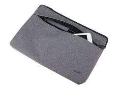 Acer Protective Sleeve - Notebookhylster - 11
