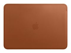 Apple Notebookhylster - 13