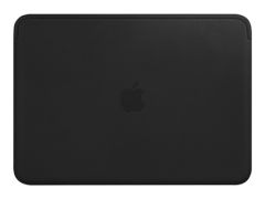 "Apple Notebookhylster - 12"" - svart - for MacBook (12 in)"