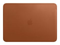 Apple Notebookhylster - 15