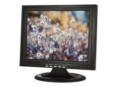 Deltaco IMP TV-615 - 15