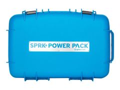 SPHERO SPRK+ Power Pack - Power Pack - RC - Bluetooth