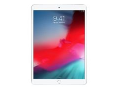 Apple 10.5-inch iPad Air Wi-Fi + Cellular - 3. generasjon - tablet - 256 GB - 10.5