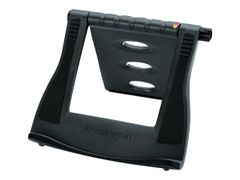 KENSINGTON Easy Riser - Notebookstativ - 12