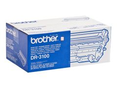 Brother DR-3100 - original - trommelsett