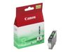 Canon CLI-8G - 13 ml - grønn - original - blekkbeholder - for PIXMA Pro9000, Pro9000 Mark II (0627B001)