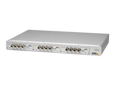 AXIS 291 Video Server Rack - videoserverhus (0267-002)
