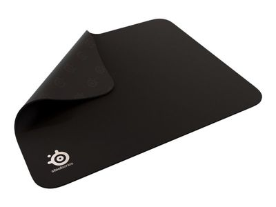 SteelSeries QcK - Musematte (63004)