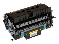 LEXMARK Fuser Maintenance Kit HV - (220 V) - varmebehandlersett for skrivervedlikehold - for Lexmark C770, C772, C780, C782