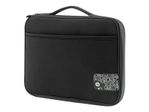 """HP Mini Sleeve - Notebookhylster - 11.6"""""""