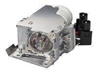 CASIO YL-3A - Projektorlampe - for Casio XJ-S32, XJ-S37 (YL-3A)