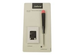 Jabra Batteri - Li-Ion - 315 mAh - for PRO 9450, 9460, 9465, 9470