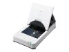 Canon Flatbed Scanner Unit FB 101 - Planskanner - Legal (4101B003)
