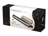 Remington Style Professional S9500 Pearl Hair Straightener - Frisyreapparat (S9500)