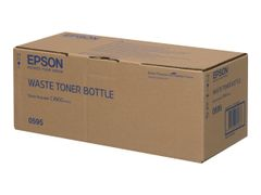 Epson Toneroppsamler - for Epson AL-C300; AcuLaser C3900, CX37; WorkForce AL-C300