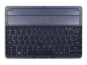 Acer Keyboard Docking Station - tastatur (LC.KBD00.025)