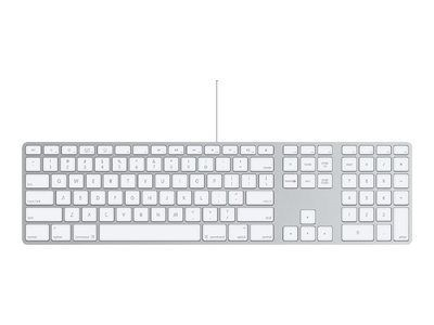 HP Keyboard Dp 14 (Bulgarian) | Multicom