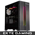 Multicom Exodus i940CR RGB Gaming-PC