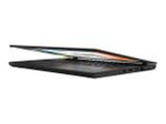 Lenovo ThinkPad T480 20L6 - Core