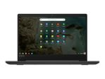 Lenovo Chromebook S330 81JW - MT8173c
