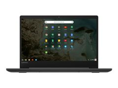 Lenovo Chromebook S330 81JW - MT8173c 2.1 GHz - Chrome OS - 4 GB RAM - 64 GB eMMC - 14