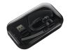 Plantronics Poly Charging Case - Ekstern batteripakke - for Voyager Legend, Legend UC, Legend UC B235, Legend UC B235-M (89036-01)