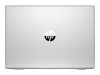 "HP ProBook 450 G6 - Core i5 8265U / 1.6 GHz - Win 10 Pro 64-bit - 8 GB RAM - 256 GB SSD NVMe, TLC, HP Value - 15.6"" 1920 x 1080 (Full HD) - UHD Graphics 620 - Wi-Fi, Bluetooth - kbd: Nordiske (6EC01EA#UUW)"