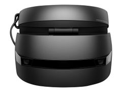 HP Windows Mixed Reality Headset - Professional Edition - hodesett for virtuell virkelighet - 2.89