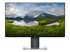 DELL UltraSharp U2419HC - LED-skjerm - Full HD (1080p) - 24""
