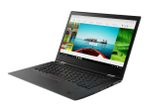 Lenovo ThinkPad X1 Yoga (3rd