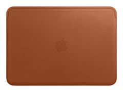 "Apple Notebookhylster - 12"" - salbrun - for MacBook (12 in)"