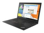 Lenovo ThinkPad L580 20LW - Core