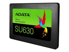 ADATA Ultimate SU630 - Solid State Drive - 240 GB - intern - 2.5