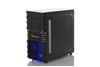 Tycho i509C Gaming PC Intel Pentium Gold G5600, 8GB, 2TB harddisk, GeForce GT 1030 2GB, 450W, Uten operativsystem (MULTICOM-i509C-CFLFBV2)