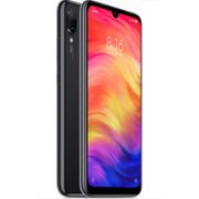 Xiaomi Redmi Note 7 Black 6.3