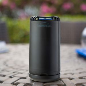 ThermaCELL myggjager Halo Mini (7090020371955)
