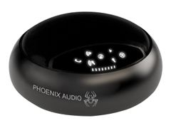 PHOENIX Spider USB and Smart Interface - Håndfri høyttalertelefon