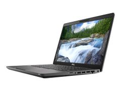 "DELL Latitude 5400 - 14"" - Core i7 8650U - 16 GB RAM - 512 GB SSD"