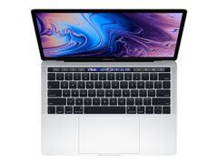 Apple MacBook Pro with Touch Bar - 13.3