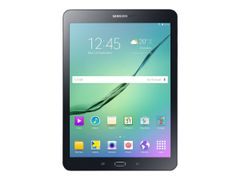 Samsung Galaxy Tab S2 - Tablet - Android 6.0 (Marshmallow) - 32 GB - 8