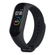 "Xiaomi Mi Smart Band 4 0.95"" AMOLED, Bluetooth 5"