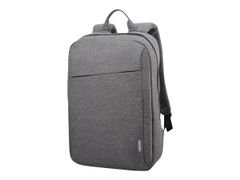 Lenovo Casual Backpack B210 notebookryggsekk